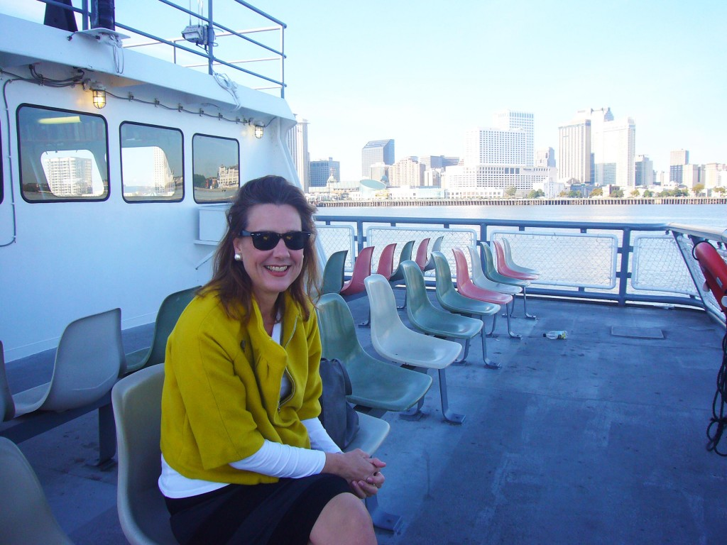 KGP ferry ride for website