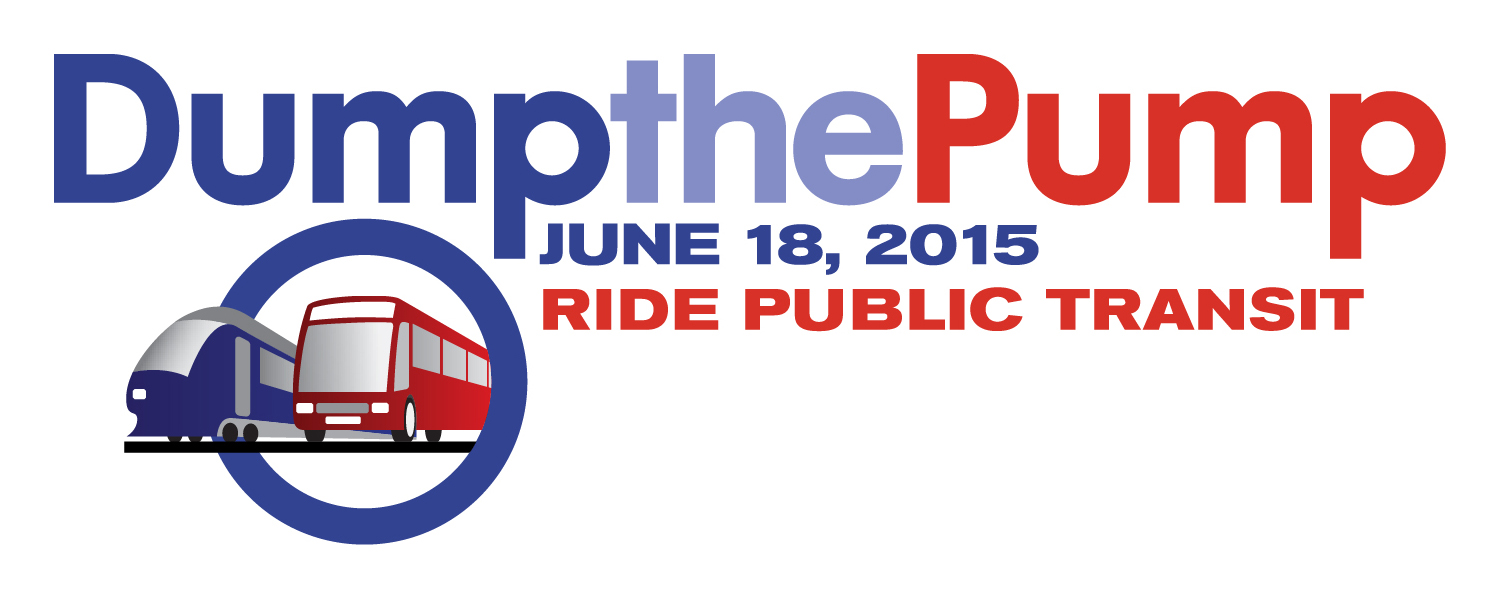 DTP 2015 logo_bus+rail